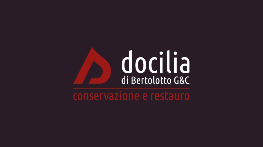 https://maxmaraucci.it/wp-content/uploads/2020/08/Docilia_06_logo-completo-reverse.jpg
