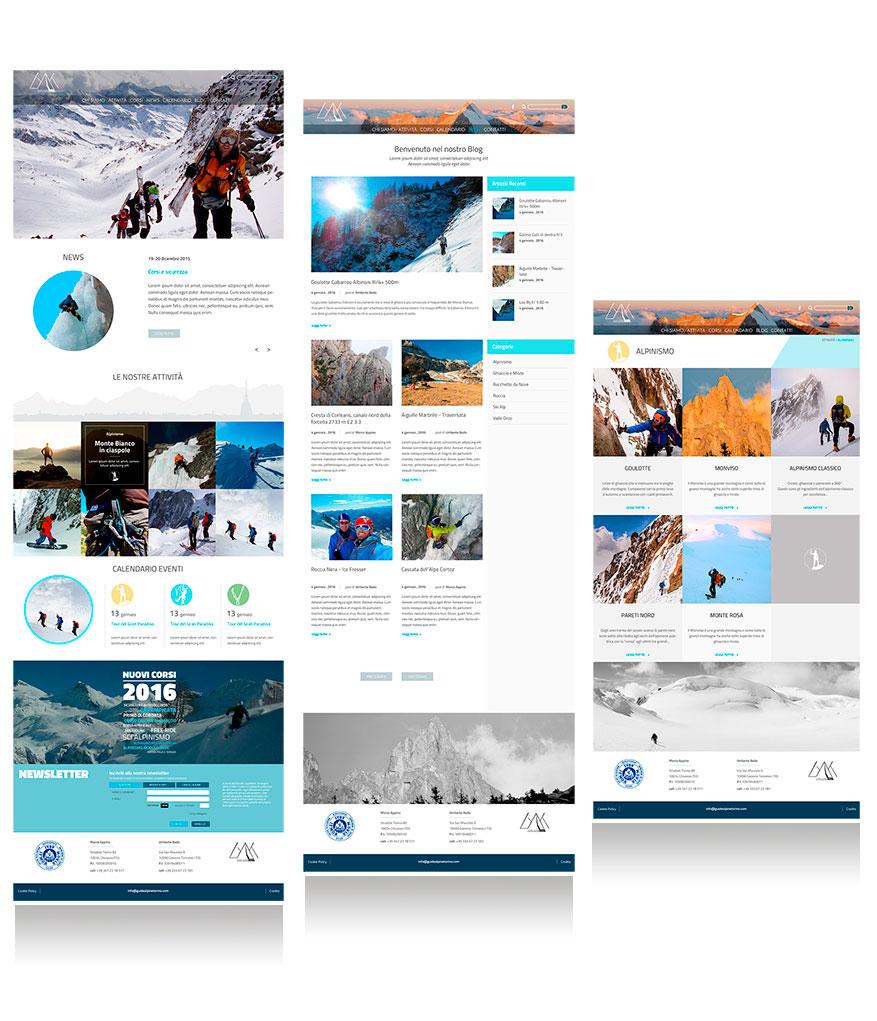https://maxmaraucci.it/wp-content/uploads/2020/08/GAT_GuideAlpineTorino_03_layout-1.jpg