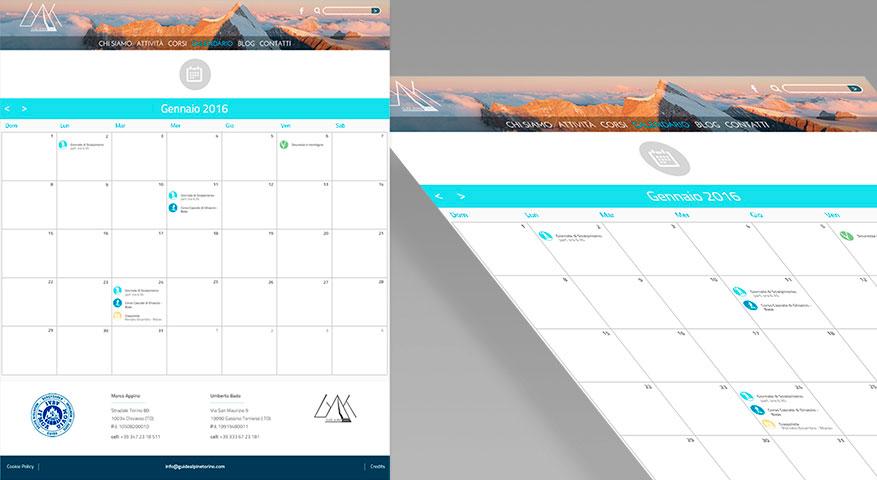 https://maxmaraucci.it/wp-content/uploads/2020/08/GAT_GuideAlpineTorino_06_Calendario-2.jpg