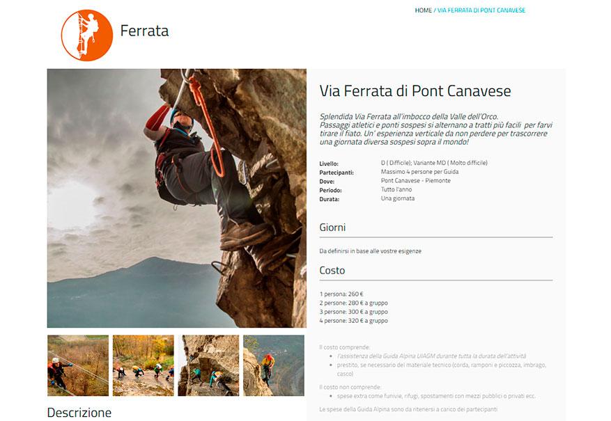 https://maxmaraucci.it/wp-content/uploads/2020/08/GAT_GuideAlpineTorino_dettaglio_Icona-1.jpg