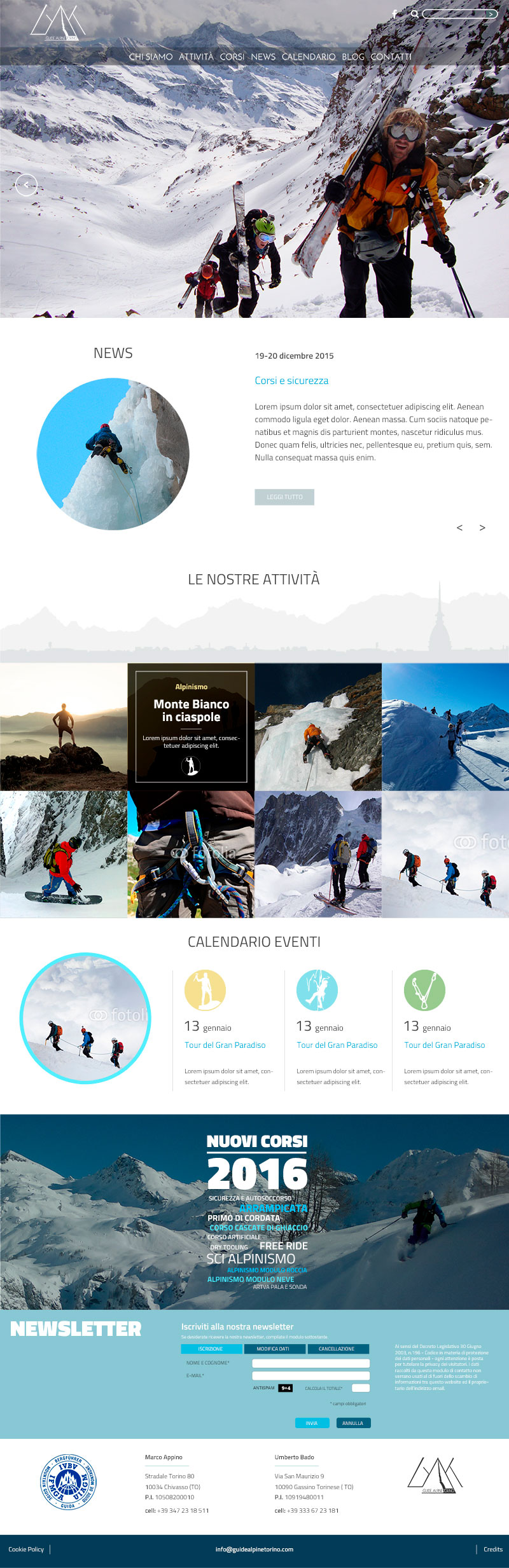 https://maxmaraucci.it/wp-content/uploads/2020/08/GAT_GuideAlpineTorino_layout_Homepage-1.jpg