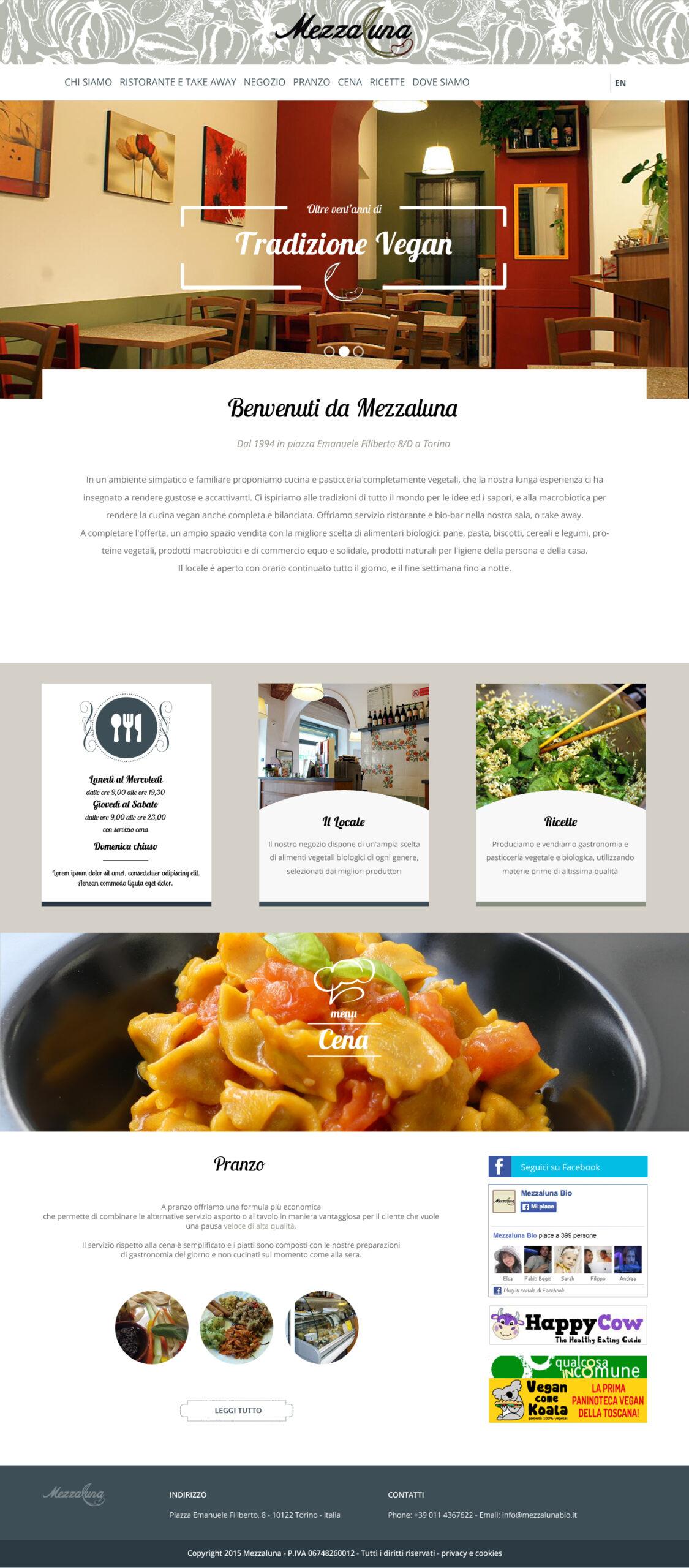 https://maxmaraucci.it/wp-content/uploads/2020/08/MezzalunaBio_03_Homepage-scaled.jpg