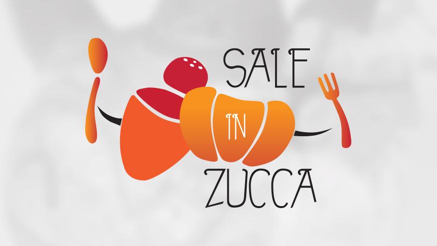 https://maxmaraucci.it/wp-content/uploads/2020/08/SaleInZucca_01_logo-completo.jpg