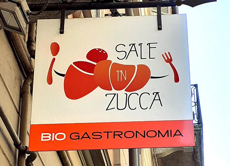 https://maxmaraucci.it/wp-content/uploads/2020/08/SaleInZucca_insegna_01-2.jpg