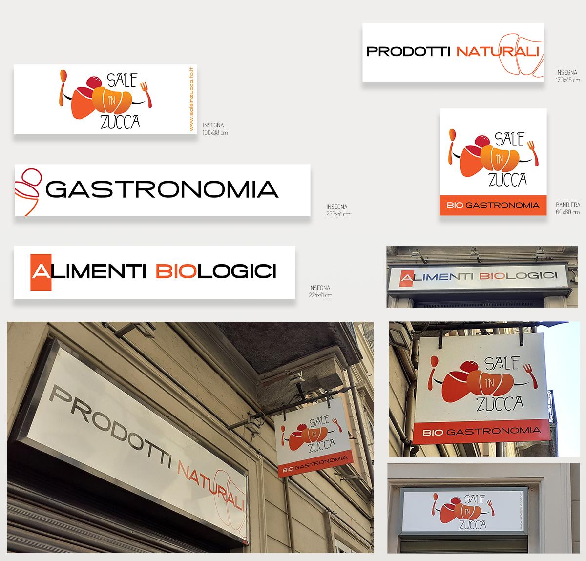 https://maxmaraucci.it/wp-content/uploads/2020/08/SaleInZucca_insegne_negozio.jpg