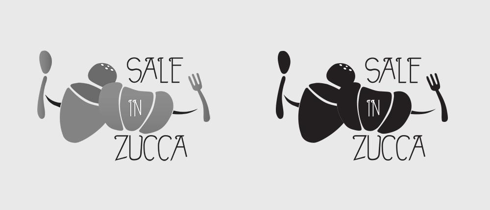 https://maxmaraucci.it/wp-content/uploads/2020/08/SaleInZucca_logo_grigionero.jpg