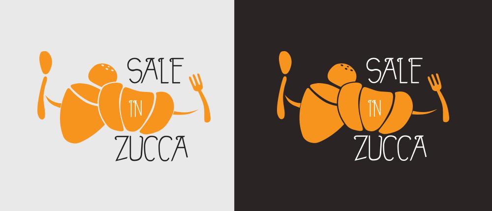 https://maxmaraucci.it/wp-content/uploads/2020/08/SaleInZucca_logo_reverse.jpg