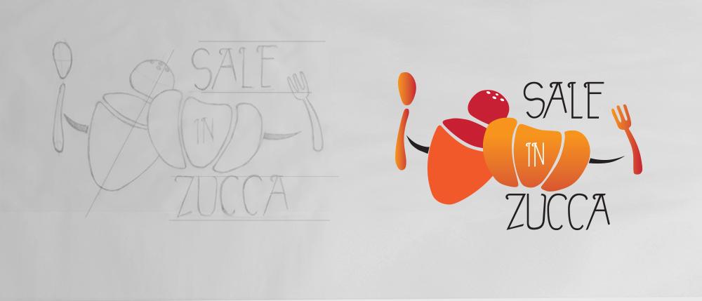 https://maxmaraucci.it/wp-content/uploads/2020/08/SaleInZucca_logo_trasformazione-3.jpg