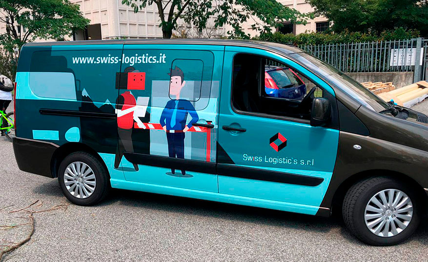 https://maxmaraucci.it/wp-content/uploads/2020/08/Swiss-Logistics_08_grafica_furgone11.jpg
