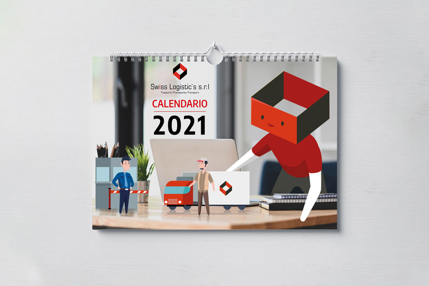 https://maxmaraucci.it/wp-content/uploads/2020/08/Swiss-Logistics_calendario_Parete09.jpg