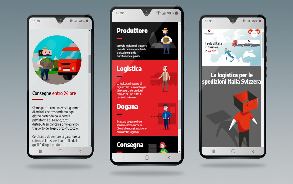 https://maxmaraucci.it/wp-content/uploads/2020/08/SwissLogistics_03_layout_smartphone.jpg