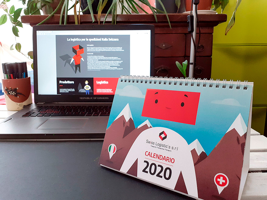 https://maxmaraucci.it/wp-content/uploads/2020/08/SwissLogistics_Calendario_foto_cover.jpg