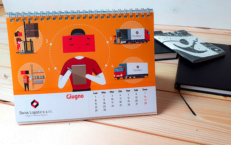 https://maxmaraucci.it/wp-content/uploads/2020/08/SwissLogistics_Calendario_foto_giugno.jpg