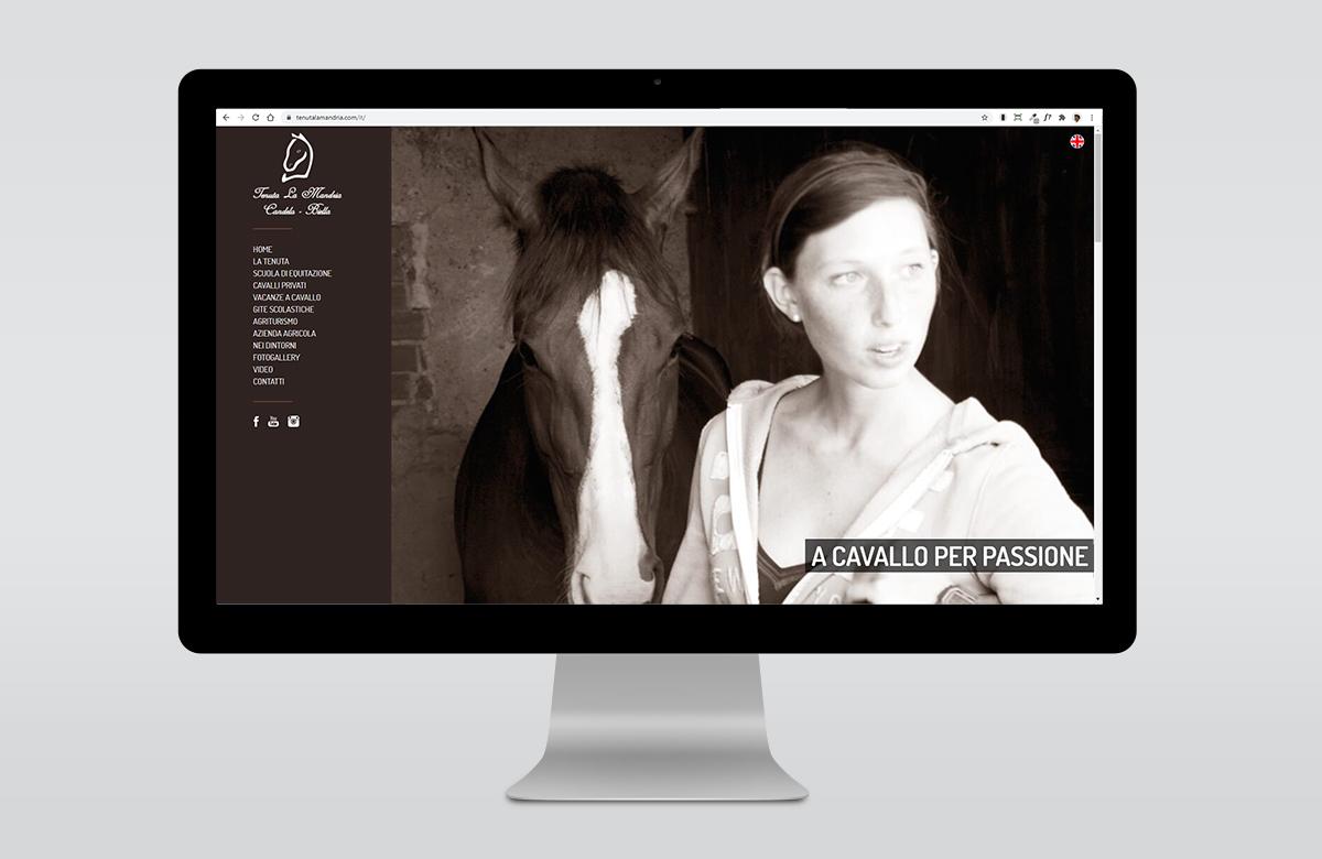 https://maxmaraucci.it/wp-content/uploads/2020/08/Tenuta-LaMandria_01_Homepage-1.jpg