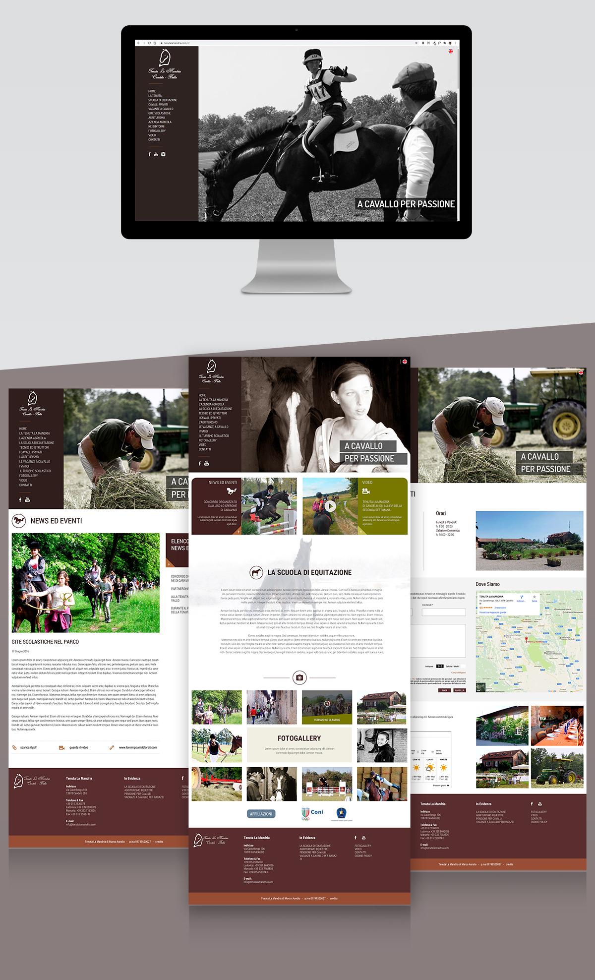 https://maxmaraucci.it/wp-content/uploads/2020/08/Tenuta-LaMandria_02_layout-scroll-1.jpg