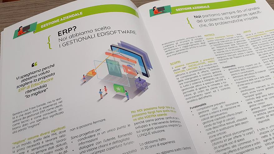 https://maxmaraucci.it/wp-content/uploads/2020/08/UP2_brochure_4.jpg