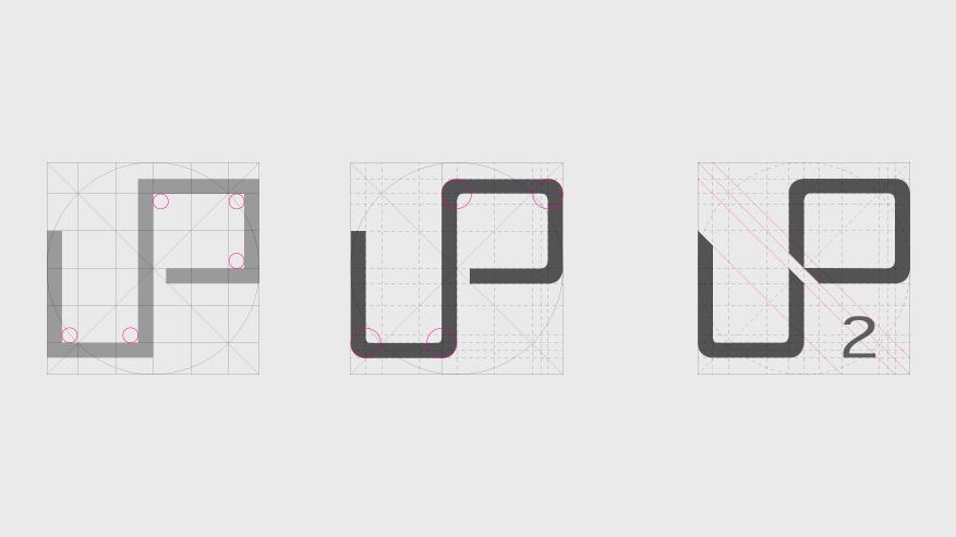 https://maxmaraucci.it/wp-content/uploads/2020/08/UP2_logo-construction.jpg