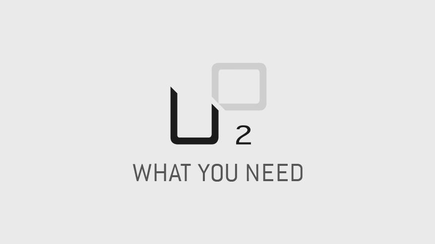 https://maxmaraucci.it/wp-content/uploads/2020/08/UP2_logo_logotype_full-grey.jpg