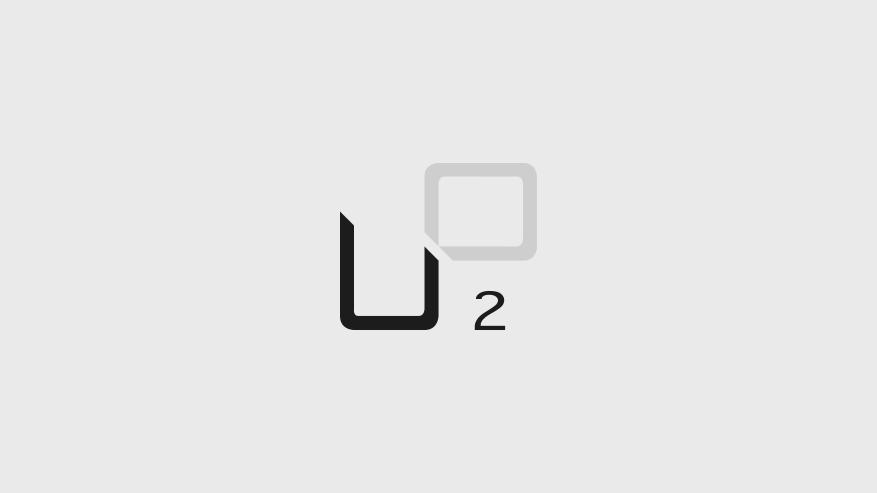 https://maxmaraucci.it/wp-content/uploads/2020/08/UP2_logo_logotype_grey.jpg