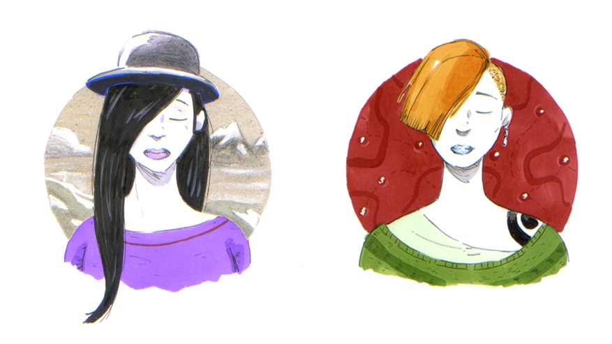 https://maxmaraucci.it/wp-content/uploads/2020/08/Woman_02_illustrazione-coppia.jpg