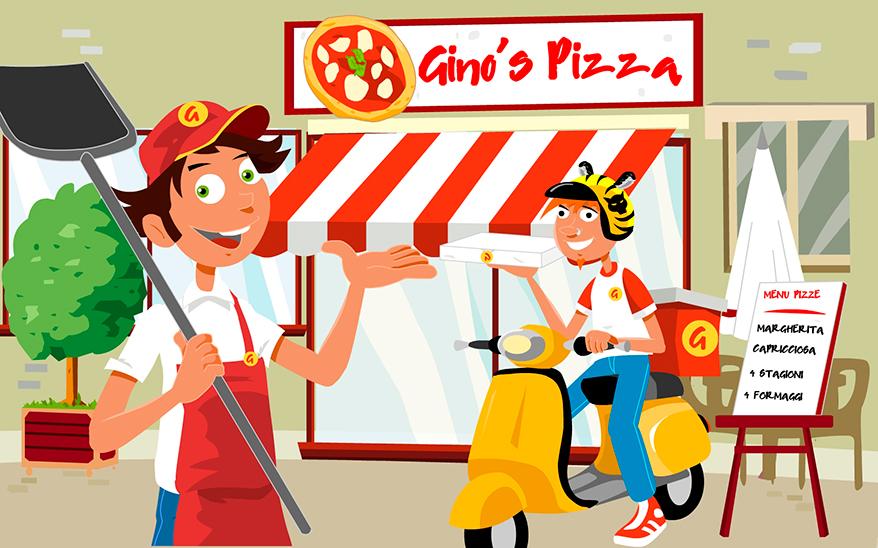 https://maxmaraucci.it/wp-content/uploads/2020/09/Game01_ArtigianatoScuola_Pizzeria_intro.jpg