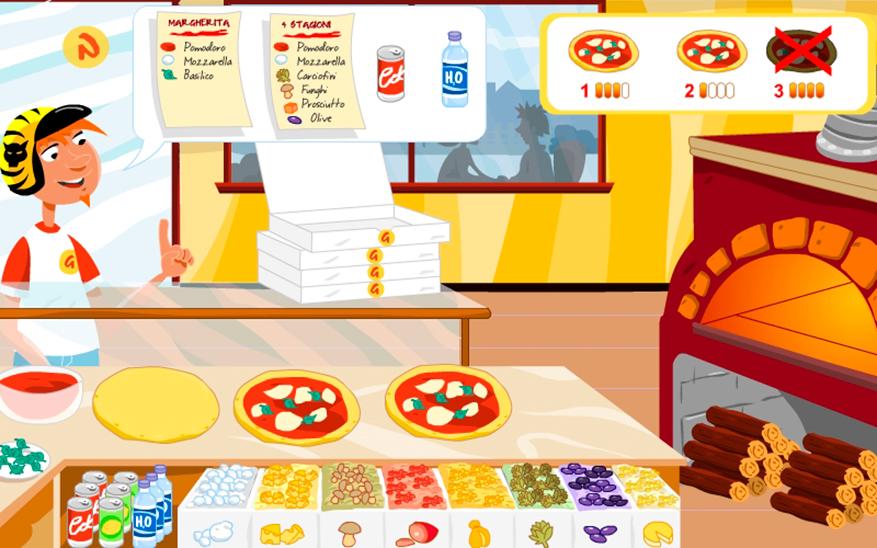 https://maxmaraucci.it/wp-content/uploads/2020/09/Game01_ArtigianatoScuola_Pizzeria_scena_01.jpg