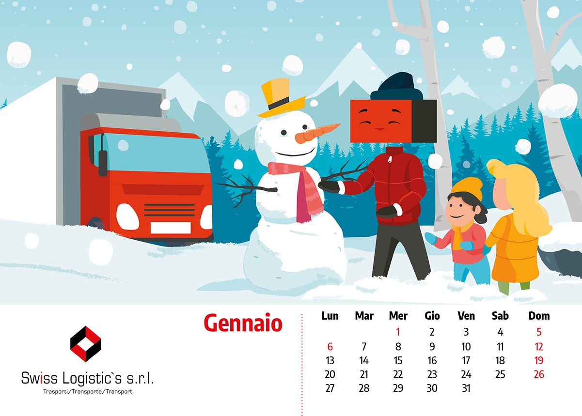 https://maxmaraucci.it/wp-content/uploads/2020/09/SwissLogistics_Calendario_Gennaio.jpg