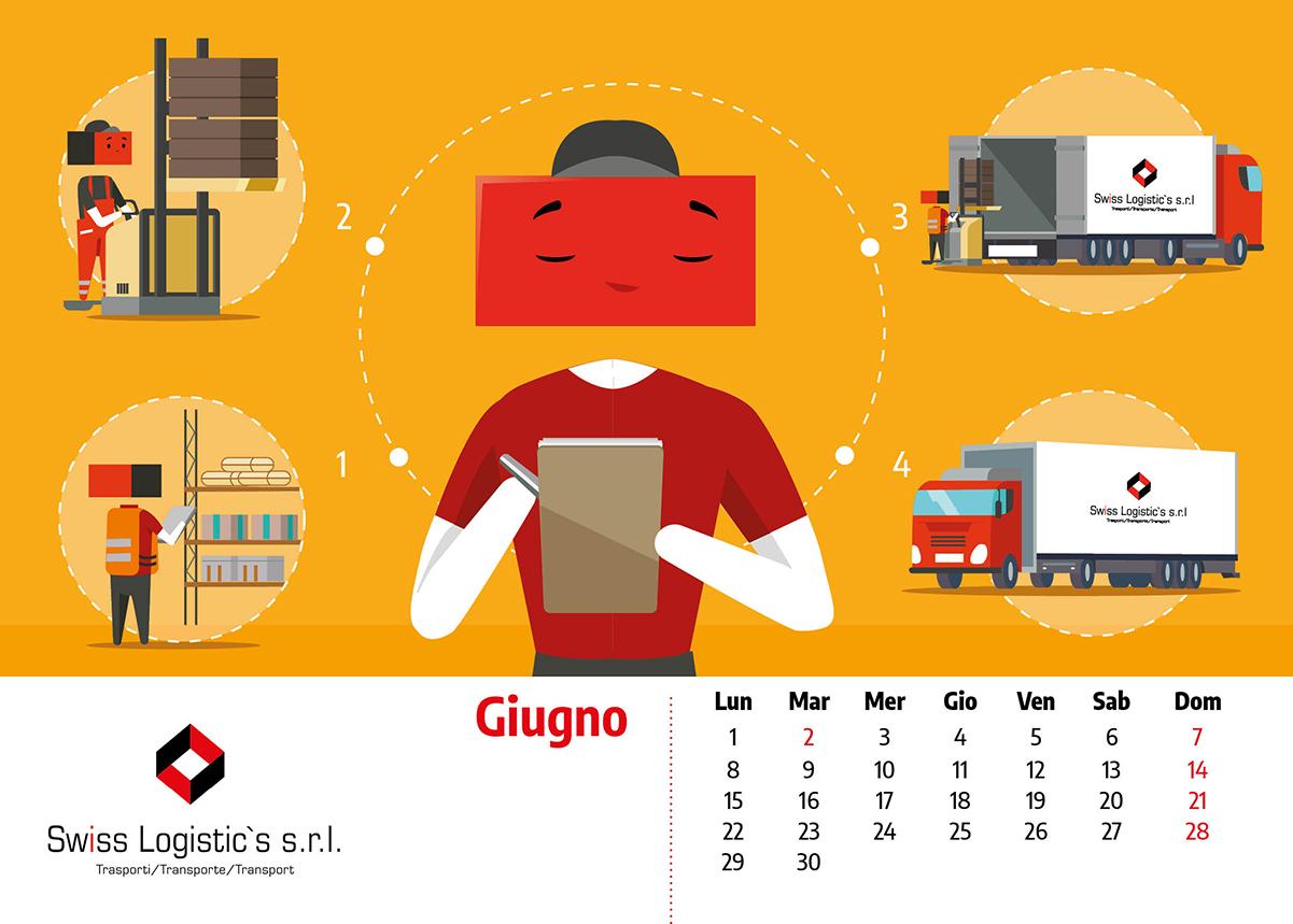 https://maxmaraucci.it/wp-content/uploads/2020/09/SwissLogistics_Calendario_Giugno.jpg