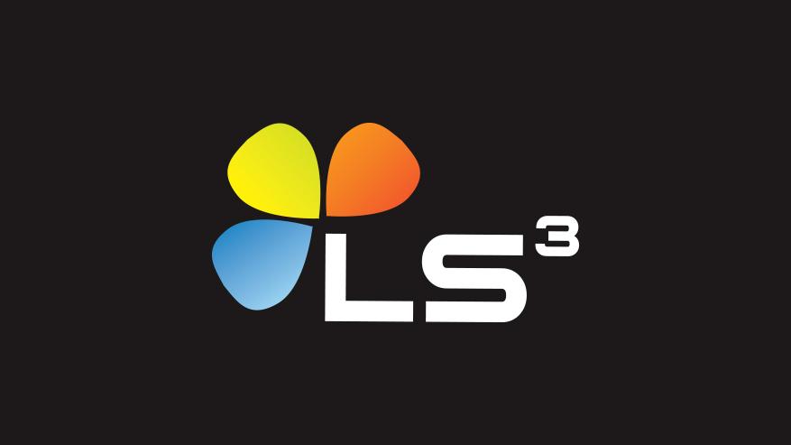 https://maxmaraucci.it/wp-content/uploads/2021/02/LS3_01_logo_reverse.jpg