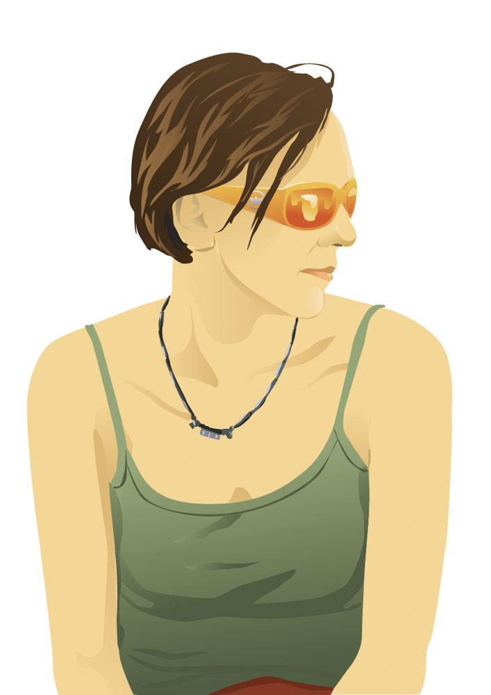 https://maxmaraucci.it/wp-content/uploads/2021/02/Portrait_illustrazione_Maria_3Portrait_illustrazione_Maria_3Portrait_illustrazione_Maria_3Portrait_illustrazione_Maria_3.jpg