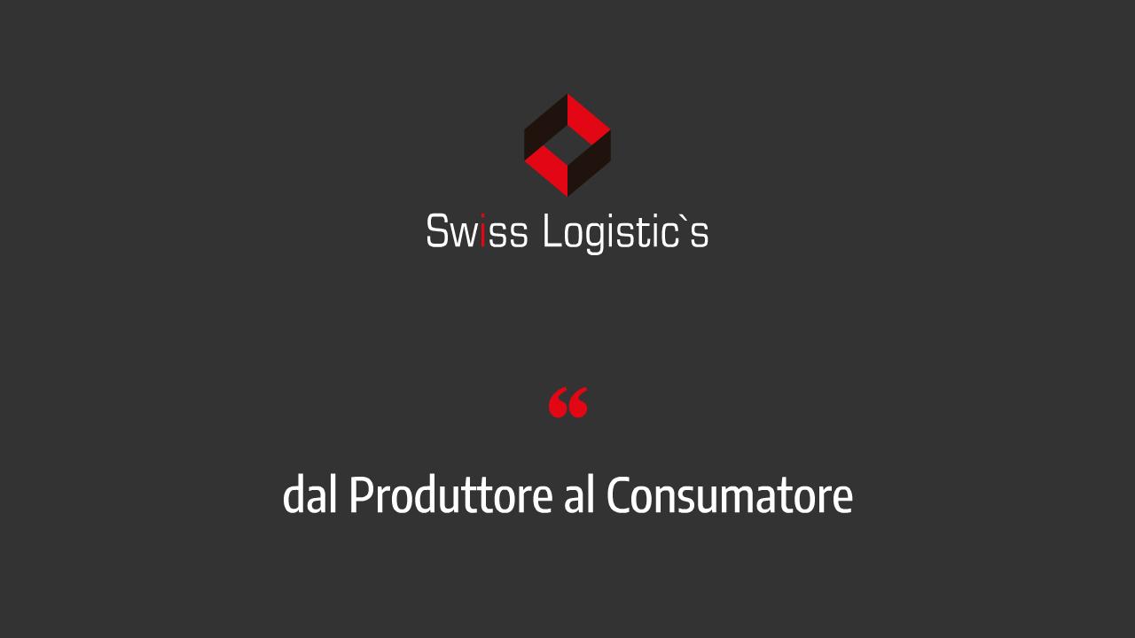 https://maxmaraucci.it/wp-content/uploads/2021/02/Swiss_Scena_01_Ani_00_Titolo.jpg